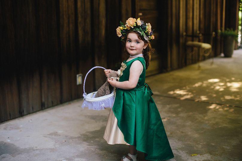 Emily TIngley Photography