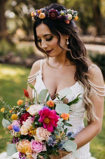 sammyluke wedding 178 51 1015354 1573079441