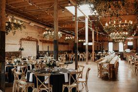 Brake & Clutch Warehouse