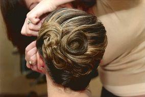 Tuscan Sky Hair Salon