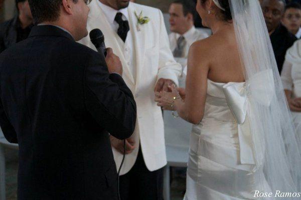 WeddingElSanJuanHotel