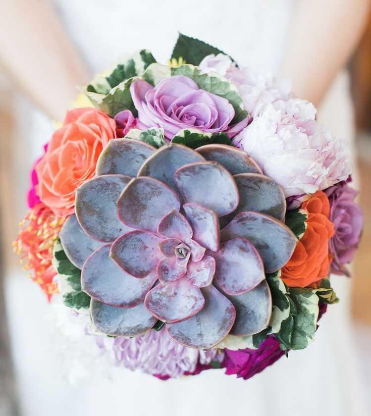Creating Weddings Group