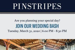 Pinstripes Fort Worth