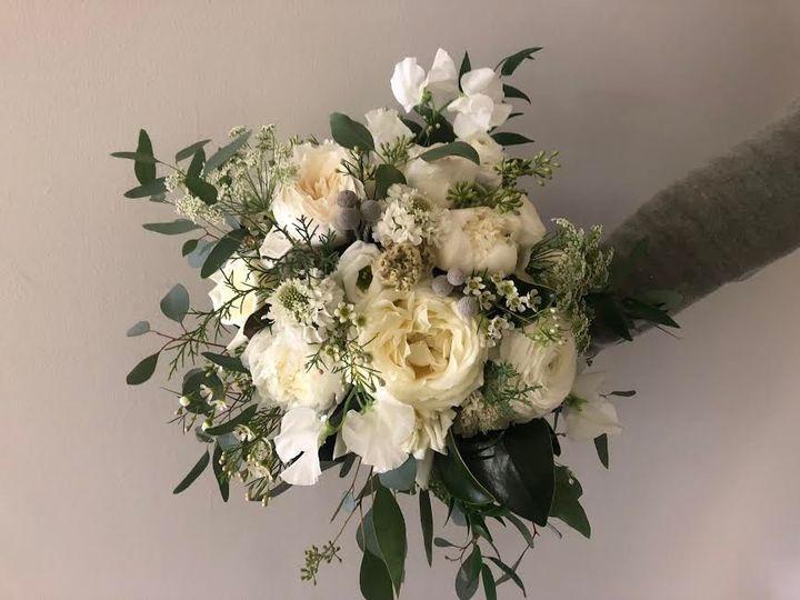 Tmx 0 51 727354 158437147043792 Raleigh, NC wedding florist