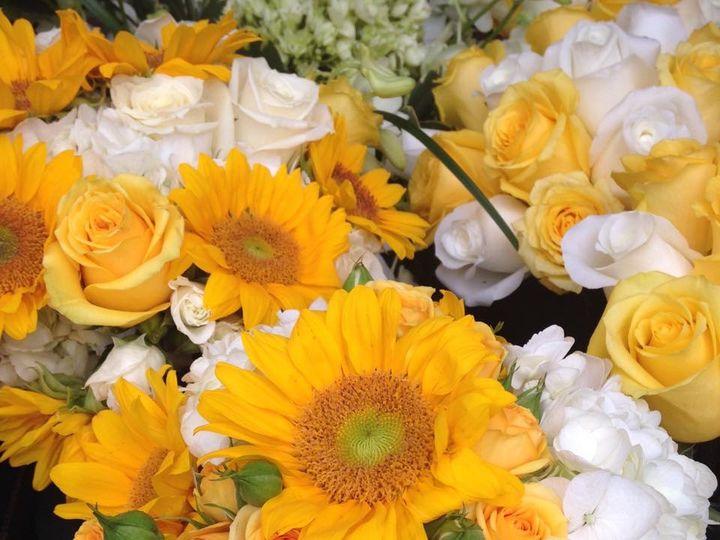 Tmx 10462812 10206008244384840 7151452055430934909 N 51 727354 157884415888896 Raleigh, NC wedding florist