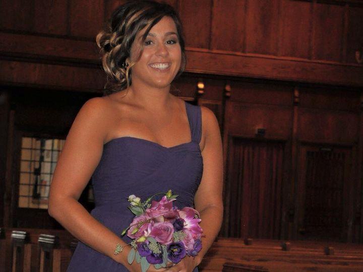 Tmx 11047916 10204936682476462 54247139254523772 N 51 727354 160043186427615 Raleigh, NC wedding florist