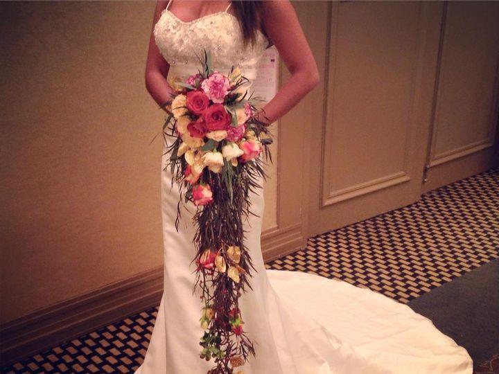 Tmx 11091216 10203937448616240 1256903920297951814 N 51 727354 157675743979207 Raleigh, NC wedding florist