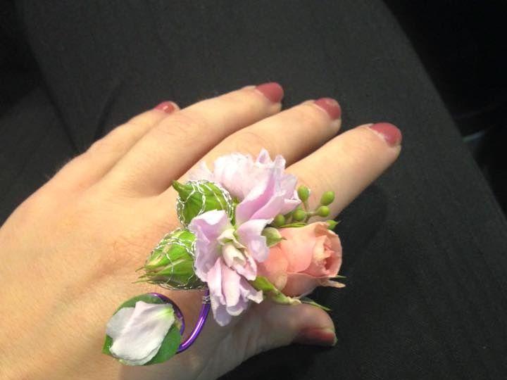 Tmx 12313695 10205322311556948 7075336205700983698 N 51 727354 157675740852723 Raleigh, NC wedding florist