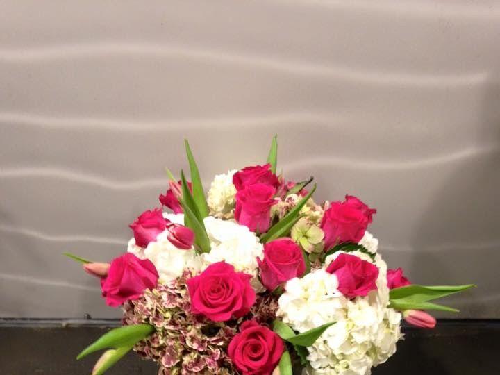 Tmx 12661989 10205654892111254 960080296134608814 N 51 727354 157675743323453 Raleigh, NC wedding florist