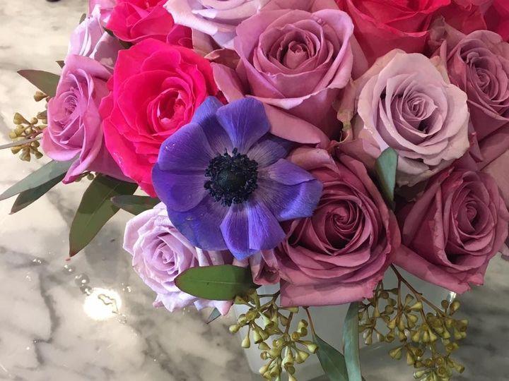 Tmx 13179208 10206318805588676 2238966112877671697 N 51 727354 157675603579315 Raleigh, NC wedding florist