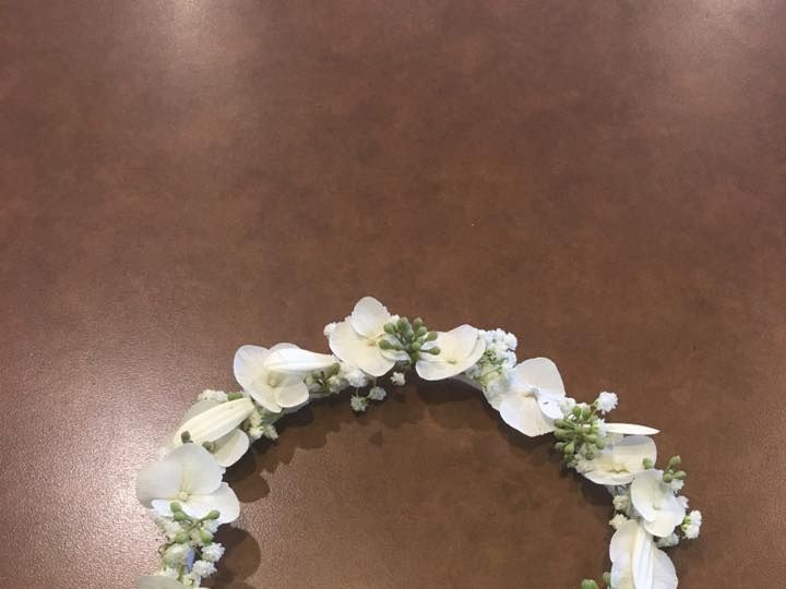 Tmx 14265019 10207262602463008 3743195205670356089 N 51 727354 157884421122160 Raleigh, NC wedding florist