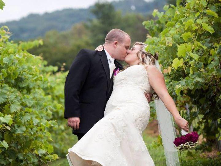 Tmx 14322565 10100377550402973 1768069844757852116 N 51 727354 160043187820502 Raleigh, NC wedding florist