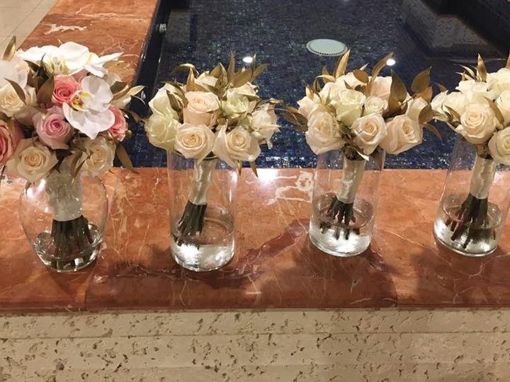 Tmx 14568143 10207413452834173 4553502546370938441 N 51 727354 157788604247030 Raleigh, NC wedding florist