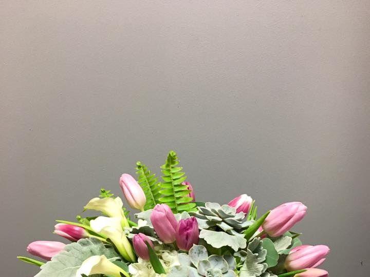 Tmx 17021915 10208576418267582 2049864154581189581 N 51 727354 157675605850838 Raleigh, NC wedding florist