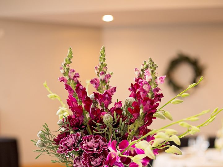 Tmx 213a2077 Edit 51 727354 158355425365732 Raleigh, NC wedding florist