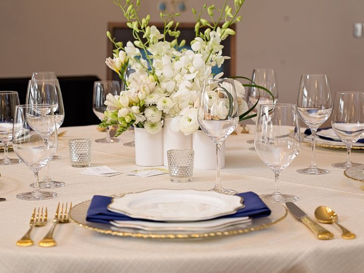 Tmx 213a2087 Edit 51 727354 158355427140489 Raleigh, NC wedding florist