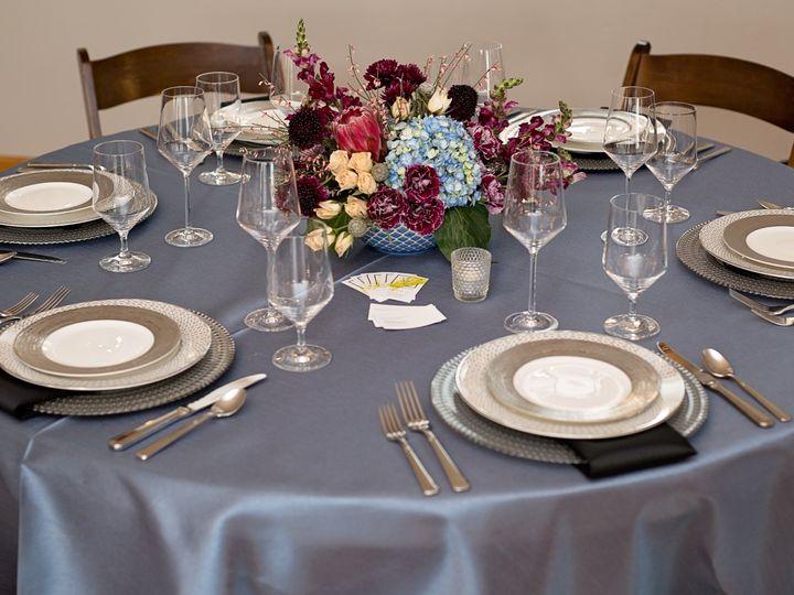 Tmx 213a2090 Edit 51 727354 158355428684741 Raleigh, NC wedding florist