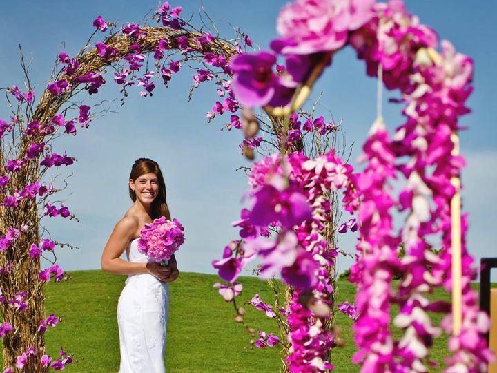 Tmx 22339062 10155760726669834 3678163596568097029 O 51 727354 158376087611043 Raleigh, NC wedding florist