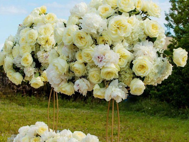 Tmx 38806864 10156576441134834 6190863609615089664 O 51 727354 158376091181729 Raleigh, NC wedding florist