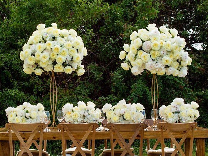 Tmx 38871694 10156577341509834 8521682747008221184 O 51 727354 158376092192430 Raleigh, NC wedding florist