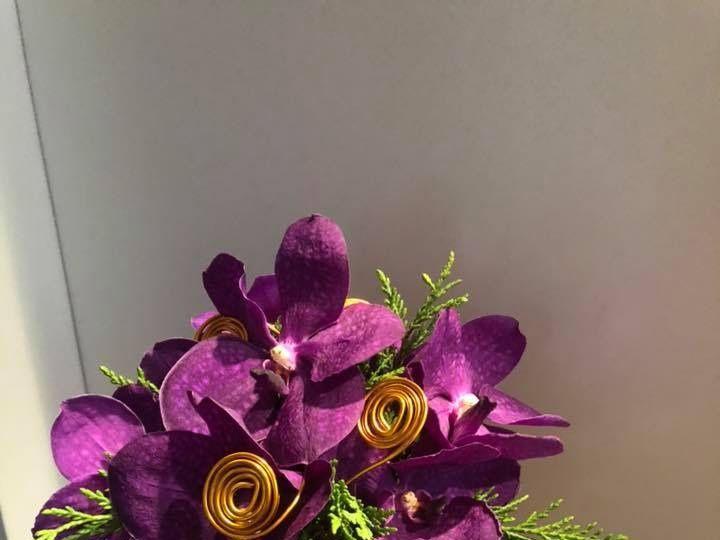 Tmx 57447262 10213979122931822 7982871630776893440 N 51 727354 157675742550915 Raleigh, NC wedding florist