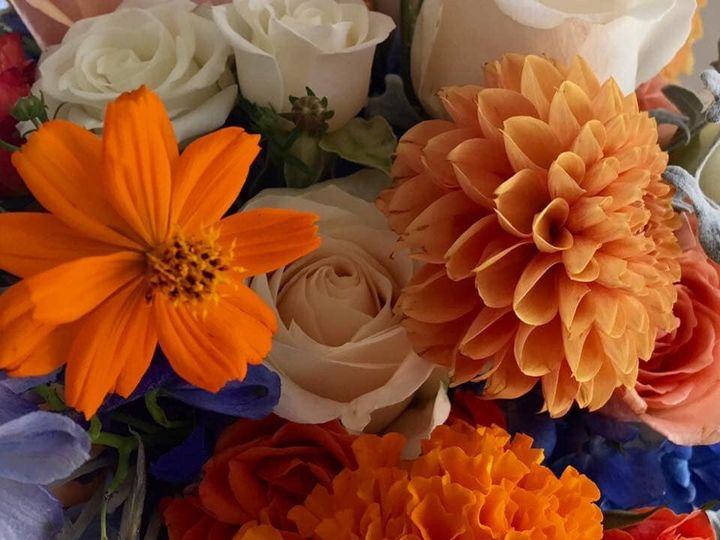 Tmx 70252016 10215016587547789 1648884407890608128 N 51 727354 157675612921292 Raleigh, NC wedding florist