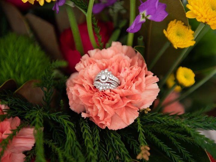 Tmx 83617434 476067839754372 3005467119870541824 N 51 727354 158032093227618 Raleigh, NC wedding florist