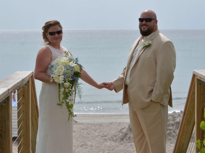 Tmx 970528cd995a2986e03fd1464f83be87 51 727354 160043183864684 Raleigh, NC wedding florist