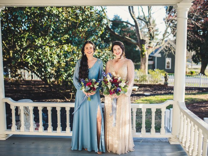 Tmx Dsc 3190 51 727354 158032082325061 Raleigh, NC wedding florist