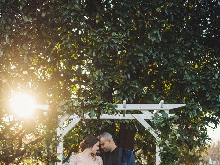 Tmx Dsc 3513 51 727354 158032106420210 Raleigh, NC wedding florist