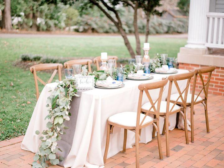 Tmx Edited 10 51 727354 158086939147650 Raleigh, NC wedding florist