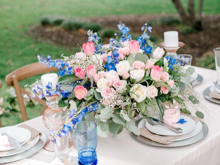 Tmx Edited 56 51 727354 158086931438898 Raleigh, NC wedding florist