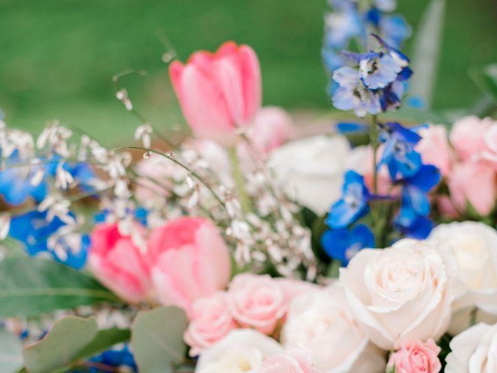 Tmx Edited 59 51 727354 158086935855530 Raleigh, NC wedding florist