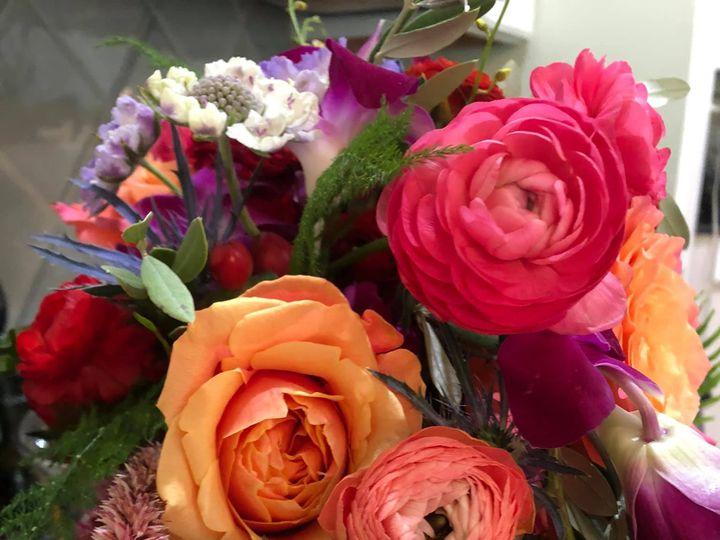 Tmx Flowers 51 727354 159768526113523 Raleigh, NC wedding florist
