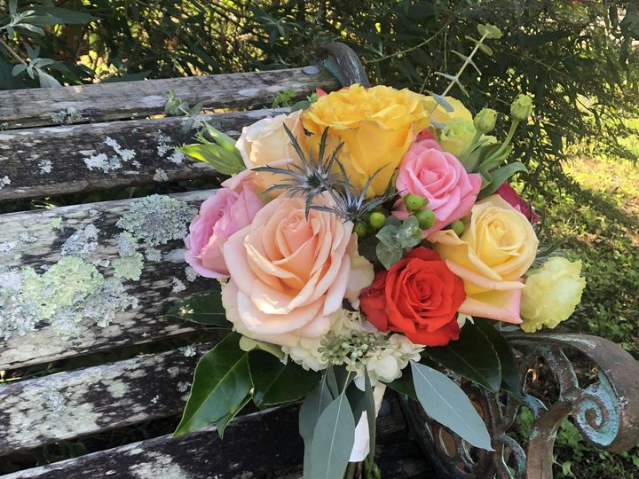 Tmx Img 0593 51 727354 160356758027383 Raleigh, NC wedding florist