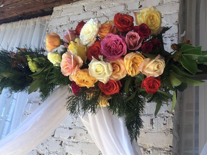 Tmx Img 0598 51 727354 160356670828080 Raleigh, NC wedding florist