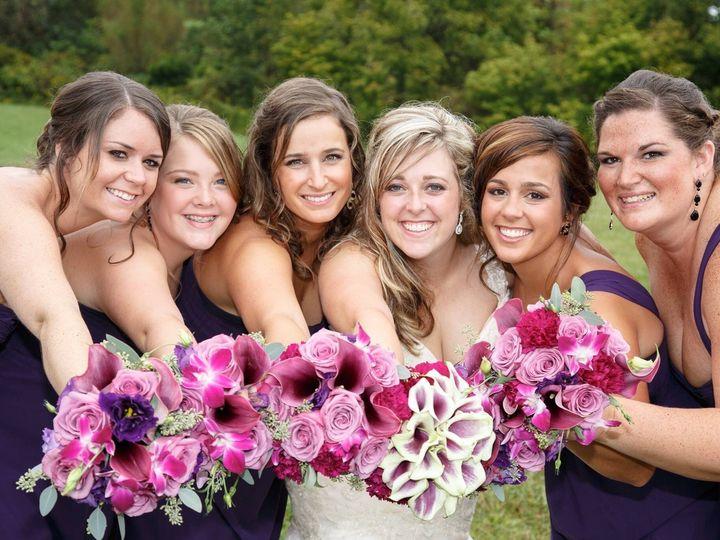 Tmx Img 12501 51 727354 157675618440949 Raleigh, NC wedding florist