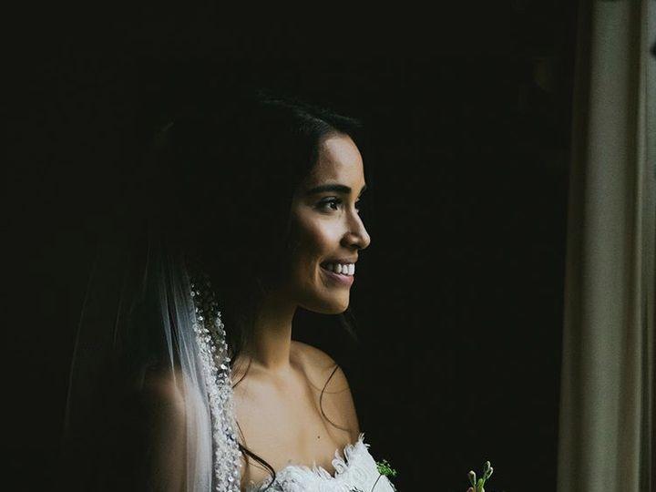 Tmx Img 9048 51 727354 159777857849088 Raleigh, NC wedding florist
