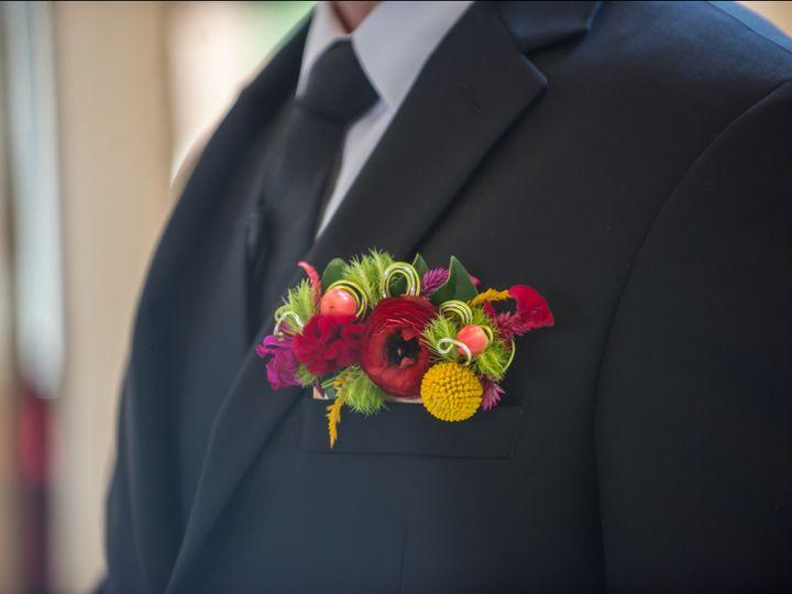 Tmx Pline Wedding 1 51 727354 159983074481803 Raleigh, NC wedding florist