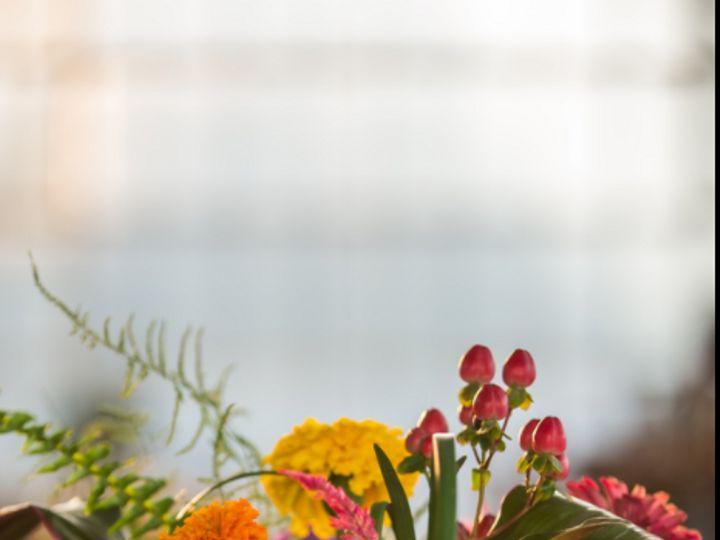 Tmx Pline Wedding 7 51 727354 159983076097926 Raleigh, NC wedding florist