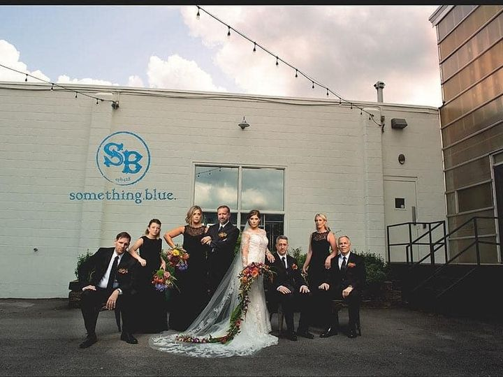 Tmx Pline Wedding 51 727354 159940665252728 Raleigh, NC wedding florist