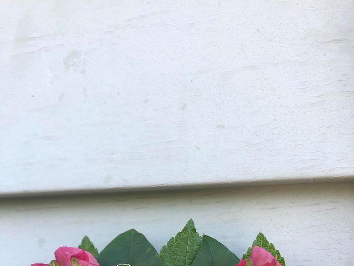 Tmx Pocket Square 3 51 727354 159826832838986 Raleigh, NC wedding florist