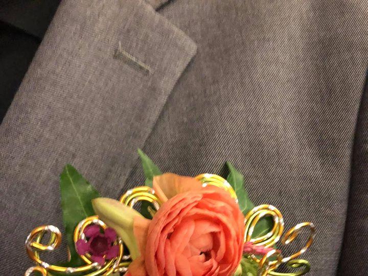 Tmx Pocket Square 51 727354 159768533633852 Raleigh, NC wedding florist