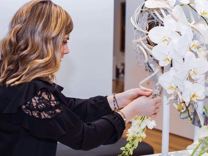 Tmx Unnamed 51 727354 157862473031956 Raleigh, NC wedding florist