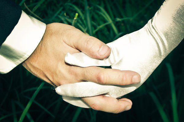 hands1of1