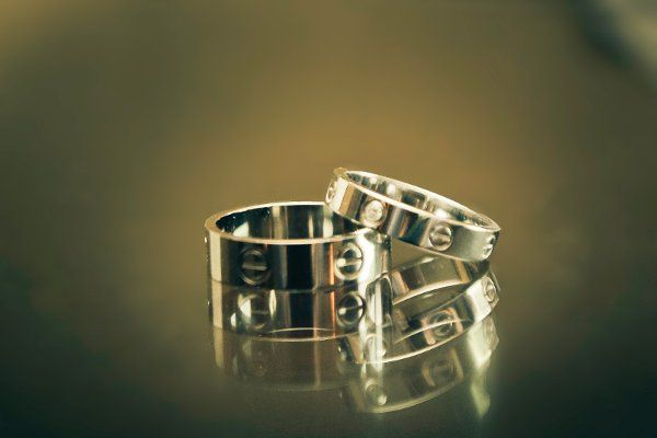 rings1of1