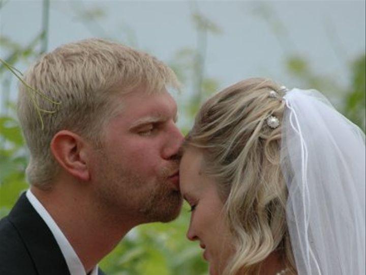 Tmx 1299283879177 060207HollyCoryPeterson Greensboro, NC wedding dj