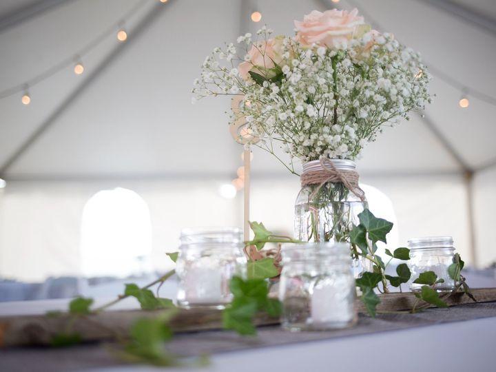 Tmx 15d00ab6 Fe8c 4e8e 9ba1 E2411b6ba57e 51 1018354 1571931458 Bellevue, WA wedding planner