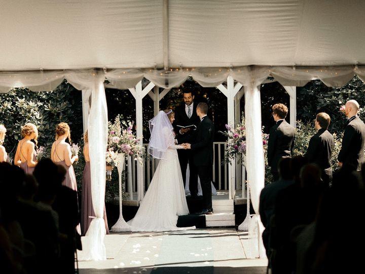 Tmx 1i2a9907 51 1018354 Bellevue, WA wedding planner