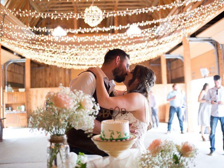 Tmx 60a54b72 395f 4a78 A0aa 4777a6f5019e 51 1018354 1571931502 Bellevue, WA wedding planner